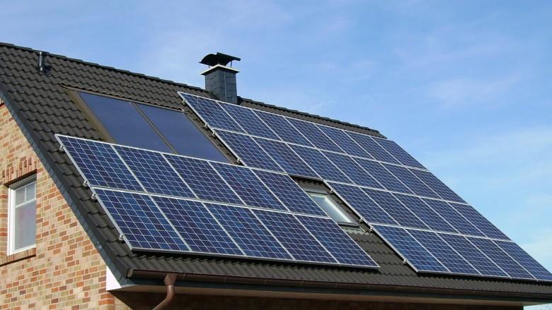 solar-panel-energie